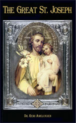 Picture of the Great St. Joseph Book
